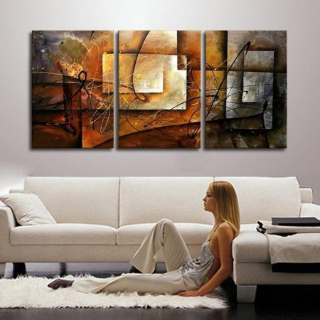 Fabulous Canvas Set - DrunkArtist