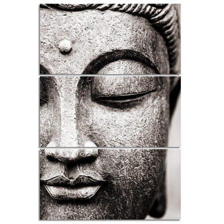 Peaceful Buddha - DrunkArtist