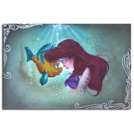 Ariel - DrunkArtist